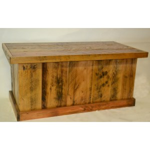 Soulful Bedroom End Tables Bemalas Inspiration Chest Coffee Table
